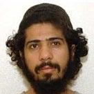 Abdul Khaled Al-Baydani