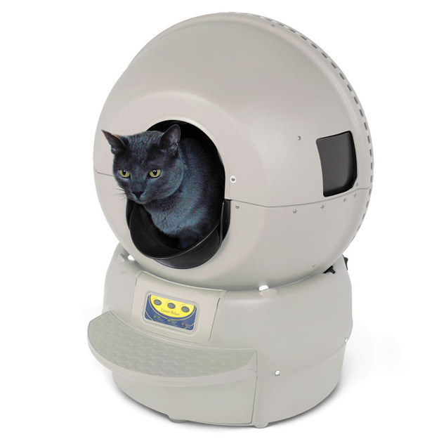 how to make an insulated cat house for the winter