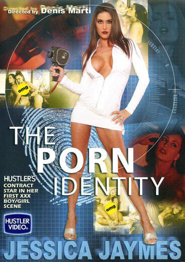 Film box porno