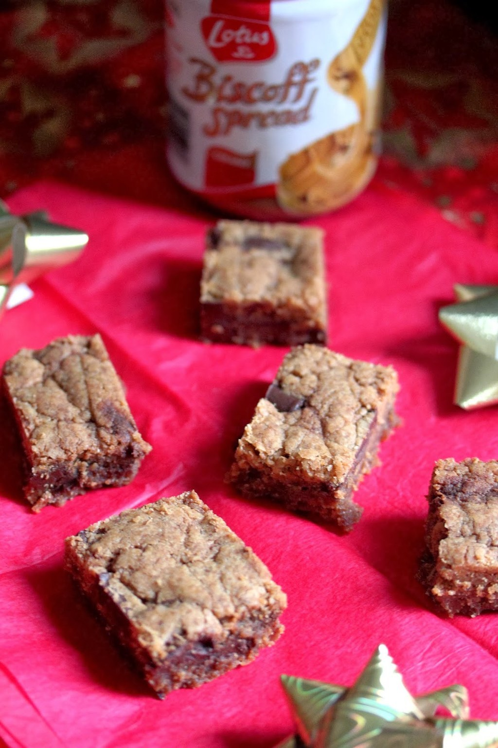 19 Delicious Holiday Cookies That Happen To Be Vegan