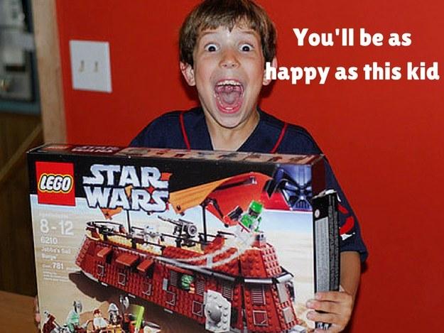 Что подарить мальчику на 12 лет – подарки мальчику на 12 ...