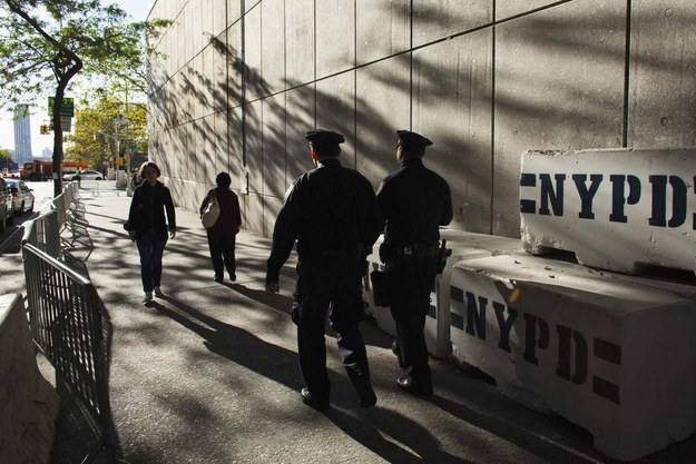 Baby Of Shot Pregnant Woman Dies In New York Hospital Hours After Delivery