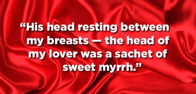 Erotic poetry of algernon swinburne