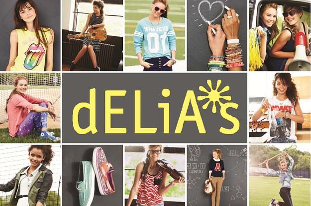 cdf04ed4edb Delia s