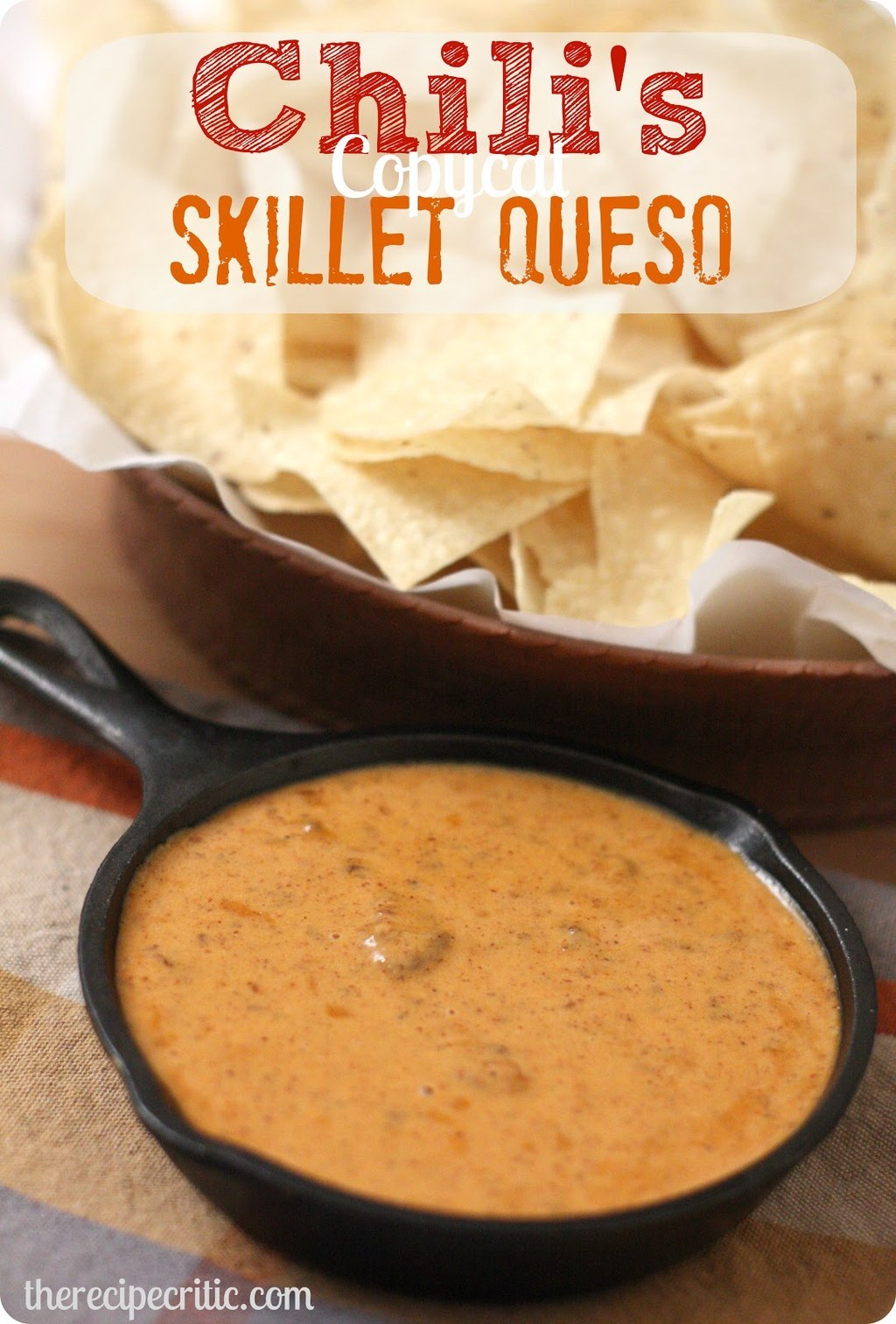 39 Delicious Things You Can Make In A Skillet