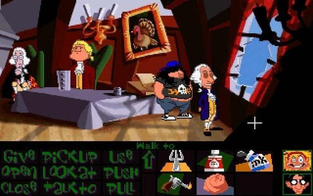 25 computerspiele die du nur kennst wenn du in den 90ern. Black Bedroom Furniture Sets. Home Design Ideas