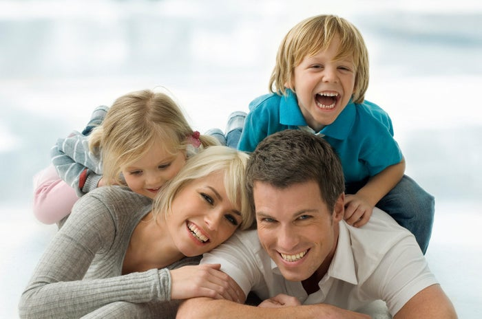 Are you a parent that constantly posts on social media to make your children and relatives think everything is A-OKAY? Some parents, who are only together because of their children, may use social media as a platform for their children or family to believe that they are in a happy relationship, although there are many underlying issues such as affairs or loss of connection!
