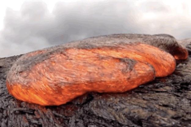 28 relajantes gifs de lava que te dar n satisfacci n sexual for El inodoro que te lava