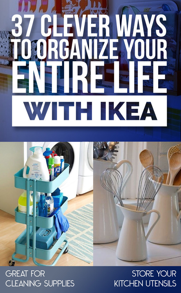 Magazine holder ikea canada full size of organizing your for Ikea tuffing review