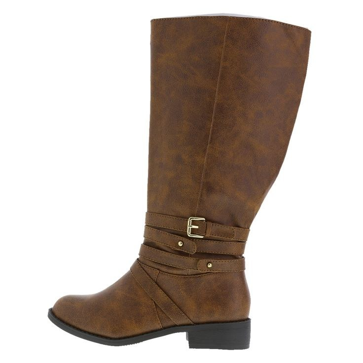 payless wide calf boots 28 images payless boots i want