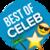 bestceleb2014