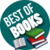 Best Books 2014 badge