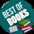 bestbooks2014
