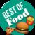 bestfood2014