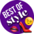 beststyle2014