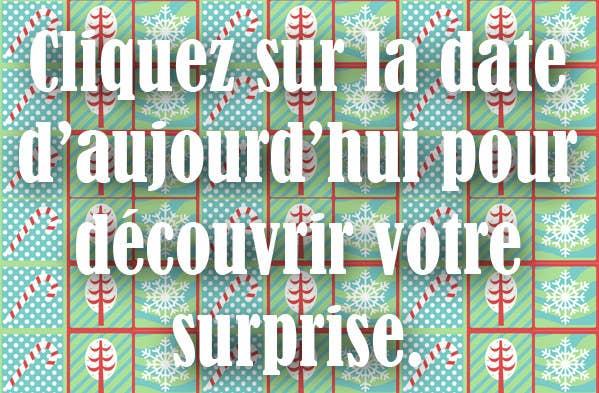 Calendrier De Lavent Humour.Decouvrez Le Calendrier De L Avent De Buzzfeed France
