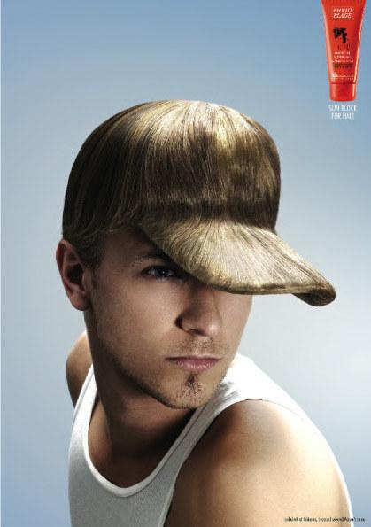 Как сделать прическу шапочка для мужчин