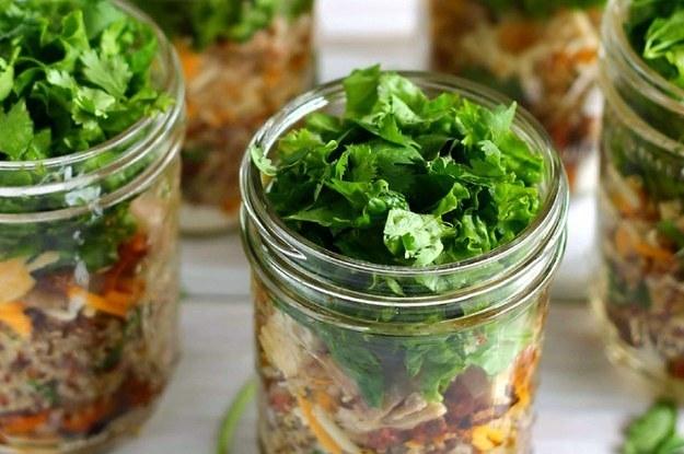 how to eat salad tutorial reddit