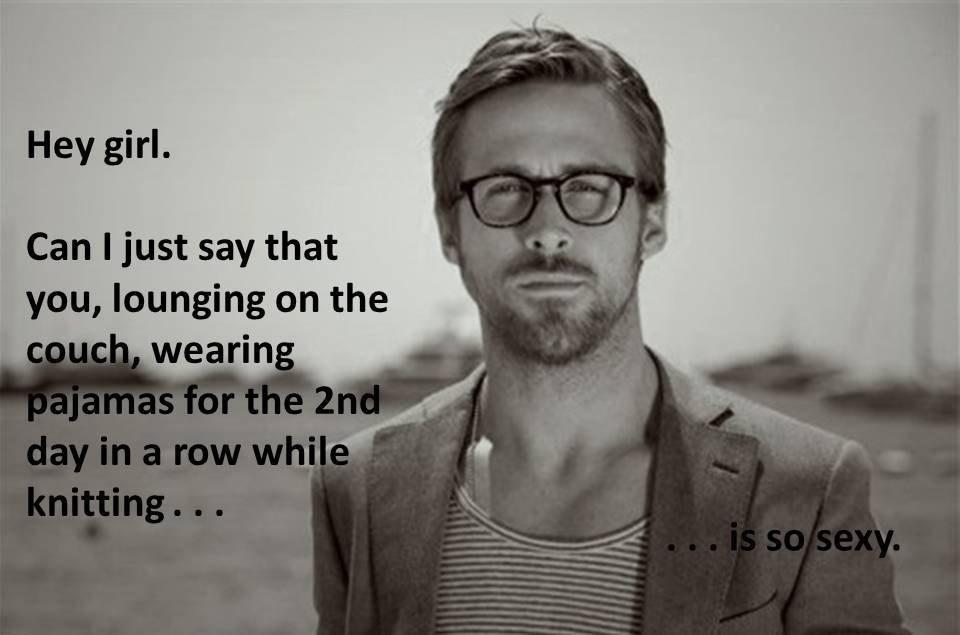 Great Job Funny Meme Ryan Gosling : Ryan gosling know your meme