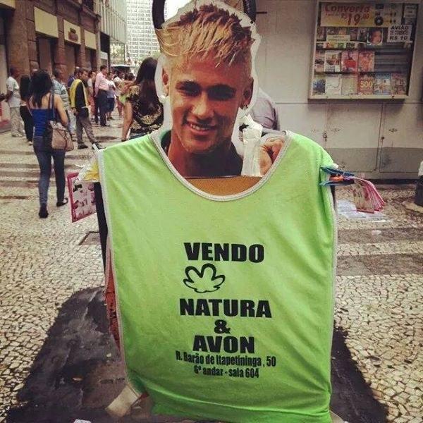 orgia brasil melhor sexo