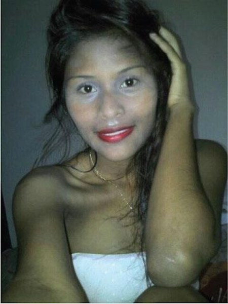 fotos de enanas putas putas negras colombianas