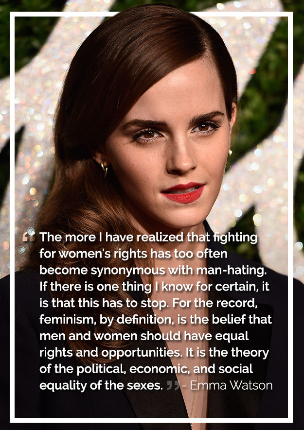 Image result for feminist quotes
