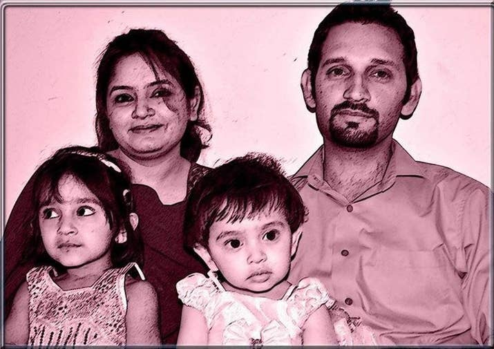 Here Are Some Of The Victims Of The Pakistan School Attack