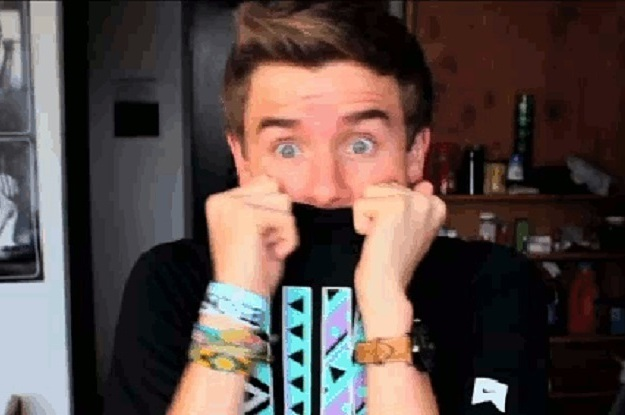 Connor Franta dating YouTube