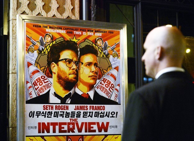 Sony Hackers Used Widely Available Malware, Cybersecurity Experts Say