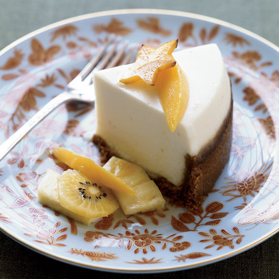 Desserts In Slow Cooker: 23 Slow Cooker Desserts You Need To Make This Winter