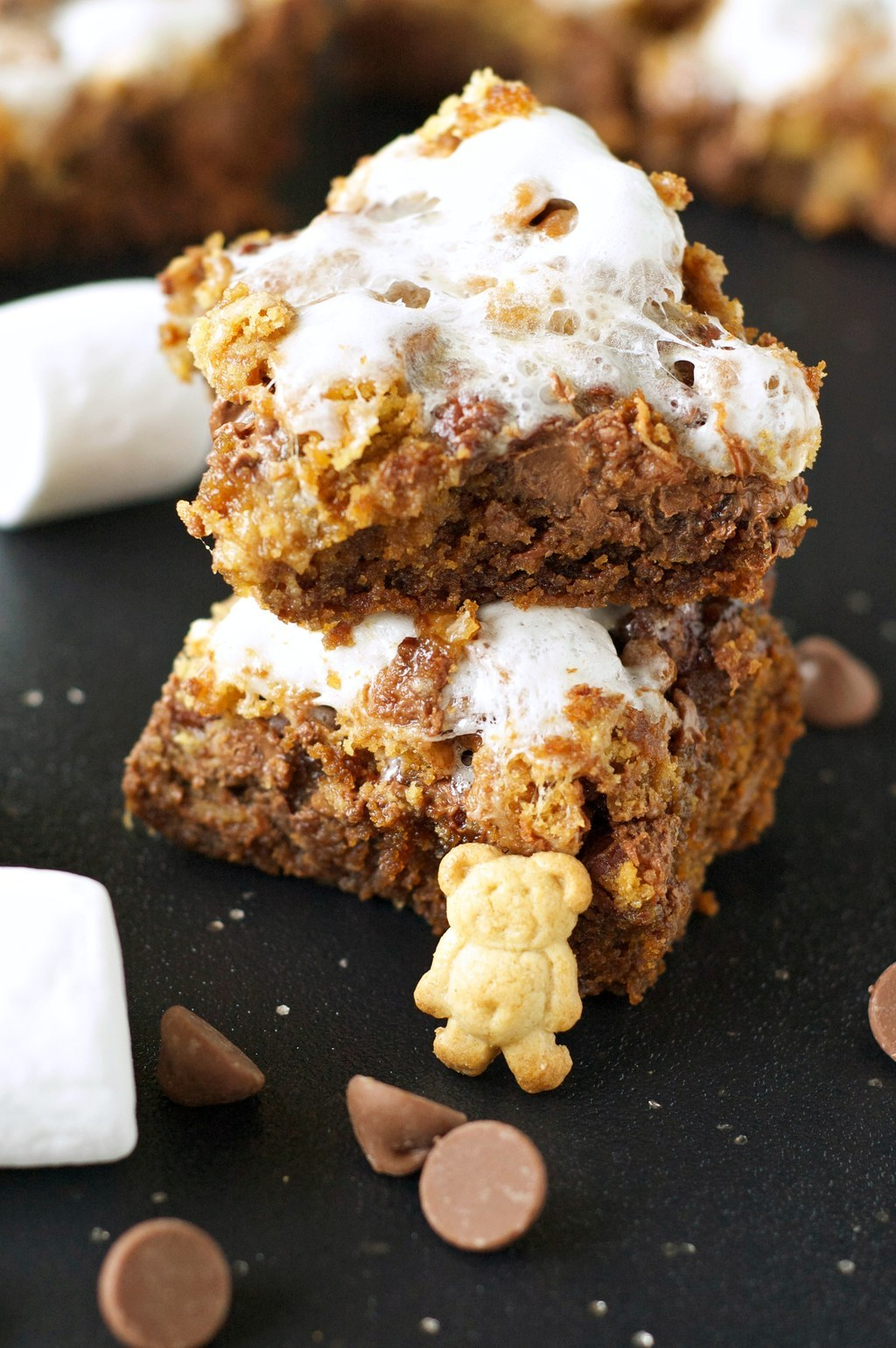 23 Slow Cooker Desserts You Need To Make This Winter