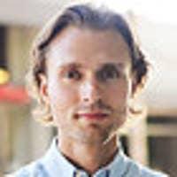 Andrew Gauthier