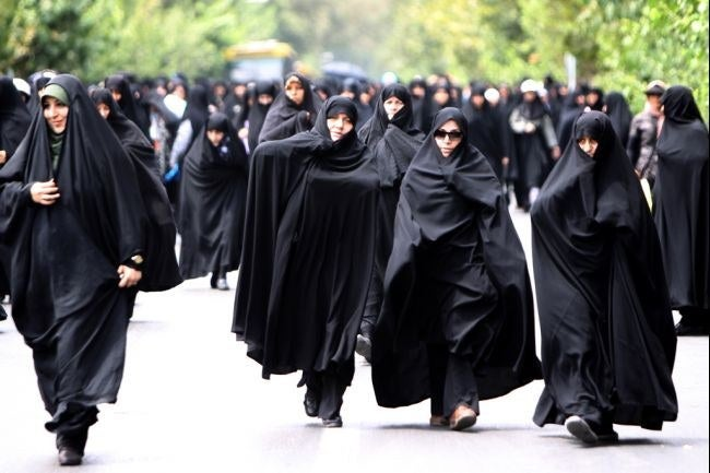 NEW YORK, April 24, 2014 - The U.N. Economic and Social Council in New York elected Iran to a four-year term on its 45-nation Commission on the Status of Women, the top world body dedicated to protecting women's rights.