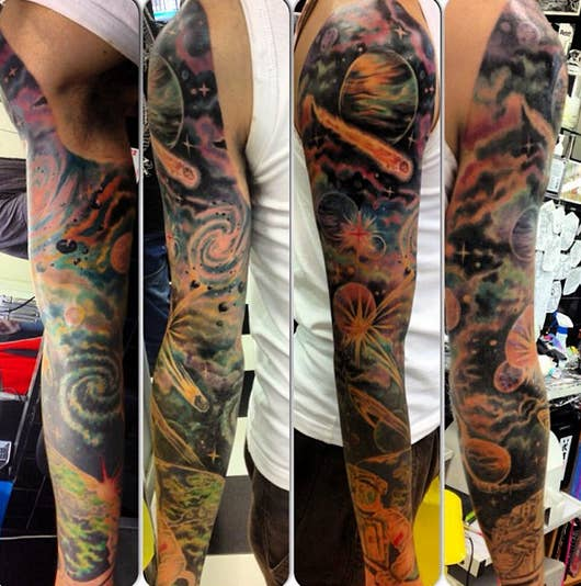 100 how much is a sleeve tattoo 27 themed tattoo for How much is a sleeve tattoo