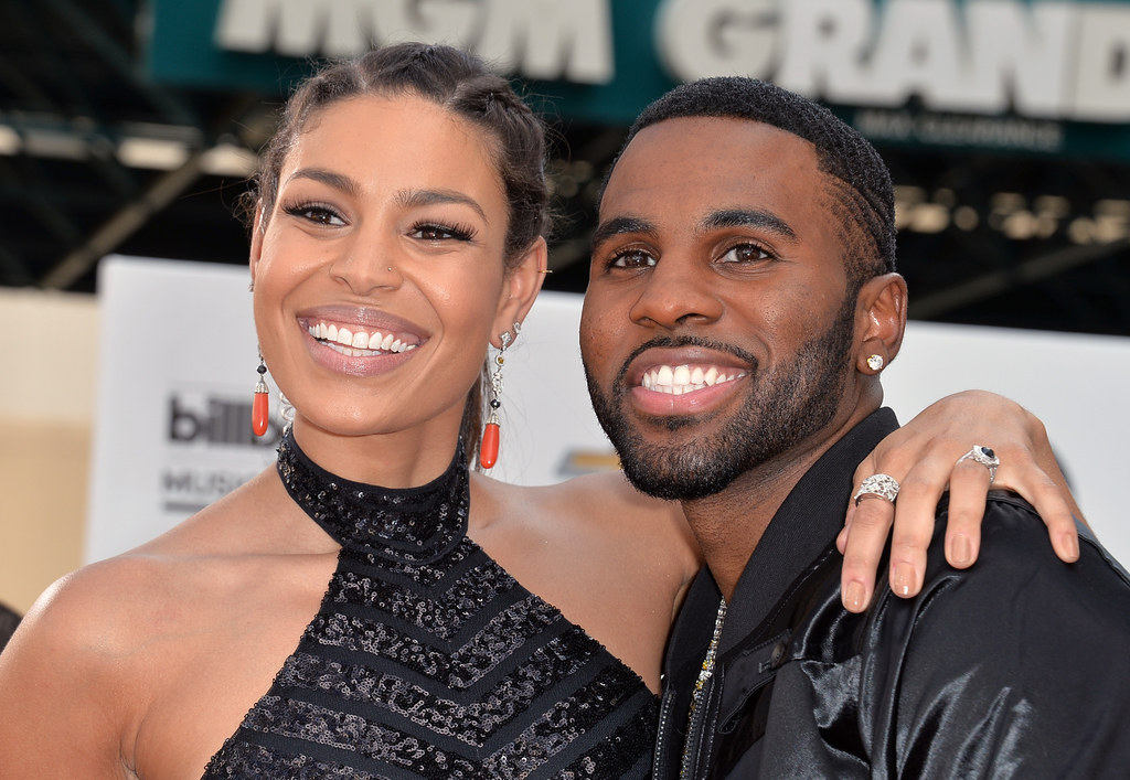 23 Celebrity Couples We Loved And Lost In 2014