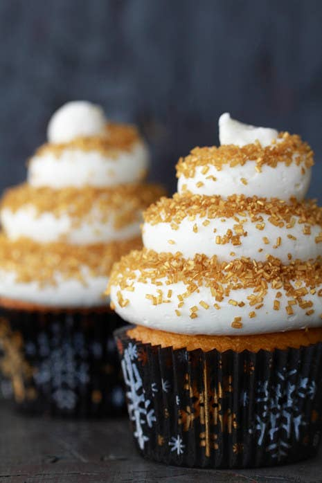 For your next adults-only bake sale. Get the recipe.