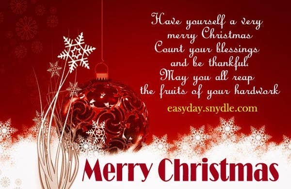 15 christmas wishes and ecards to share on your social media sites share the spirit and blessings of the holiday by sharing this ecard to your friends on m4hsunfo
