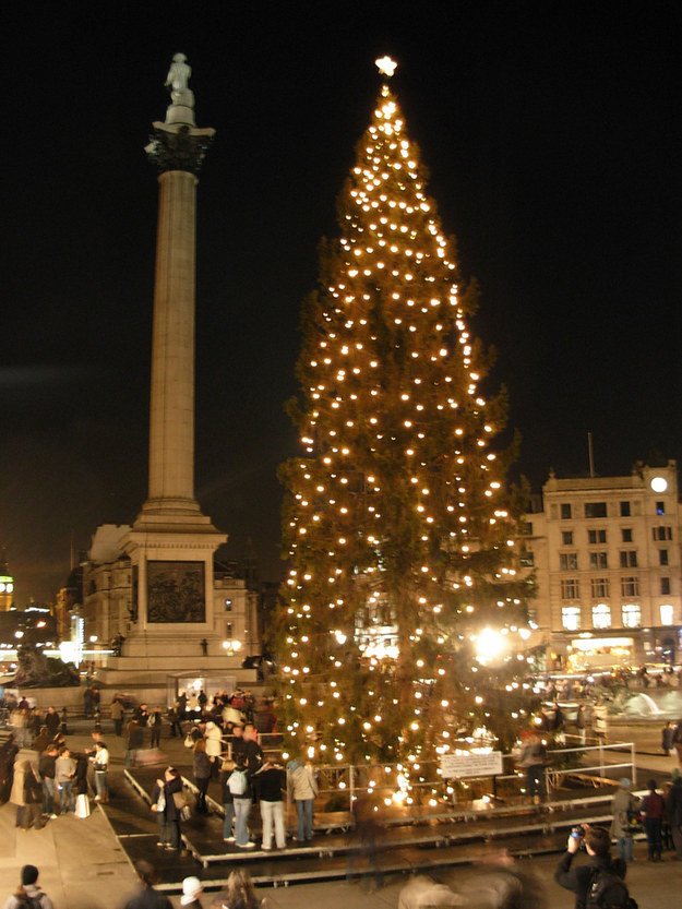 Outdoor Lighting Strings picture on from oslo with love the trafalgar square christma mmph with Outdoor Lighting Strings, Outdoor Lighting ideas d11f1b8cff2f4bb3eae5b612a9e468ef