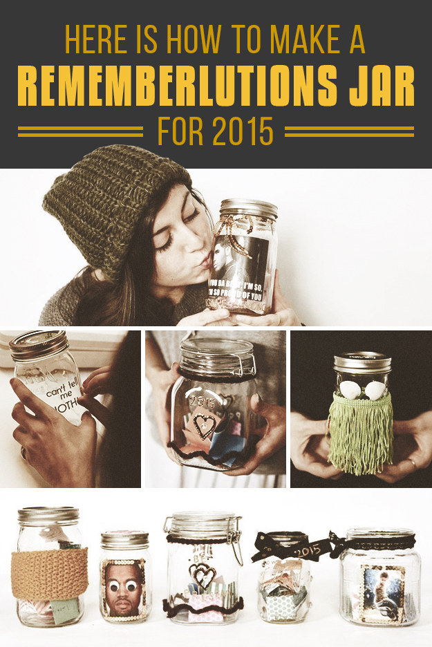 Here S What You Should Do Instead Of Making New Year S Resolutions