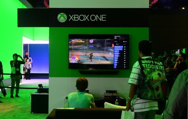 Playstation network remains down after christmas attack for Decoration xbox one