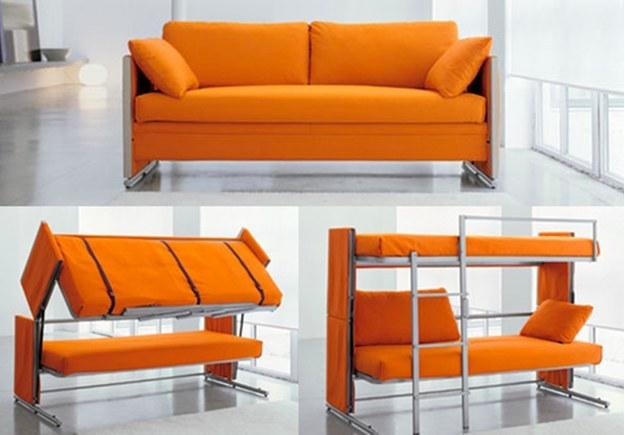 furniture save space. sofa bunk bed furniture save space a