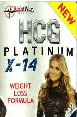 97513a88c5935 9 Crazy Weight-Loss Scams People Fell For This Year