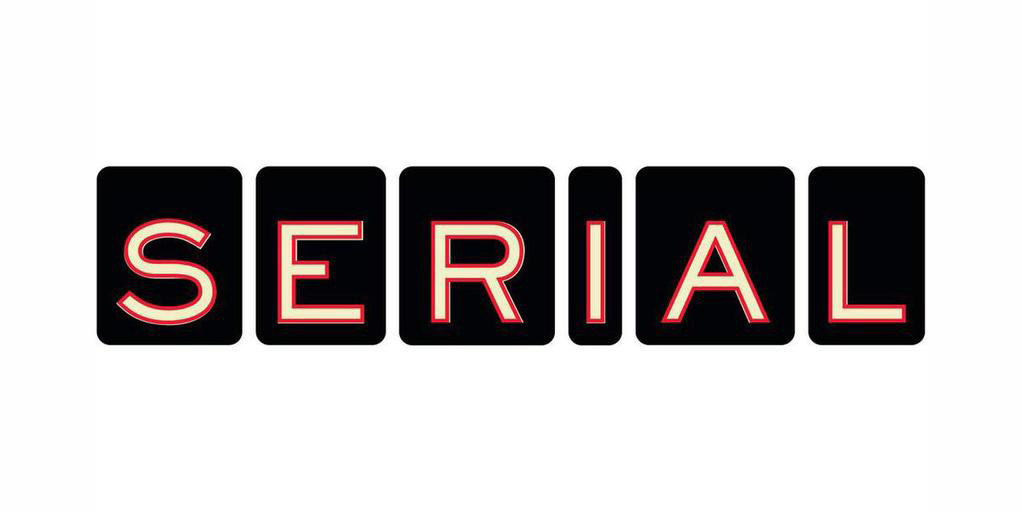 """Jay From """"Serial"""" Gave An Interview That Might Actually Help Adnan Syed"""