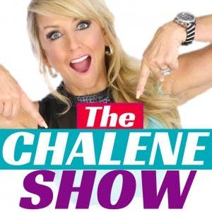 Chalene Johnson is one of those ladies that you just want to be friends with. Whether you're running a business, running a marathon or just trying to figure out how to work instagram...Chalene covers a lot of ground. Each episode is designed to give you strategies and simple steps you can implement today to become a better, more balance, happier version of yourself. She's sassy an she doesn't hold back.
