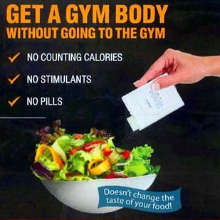 9 Crazy Weight-Loss Scams People Fell For This Year ...