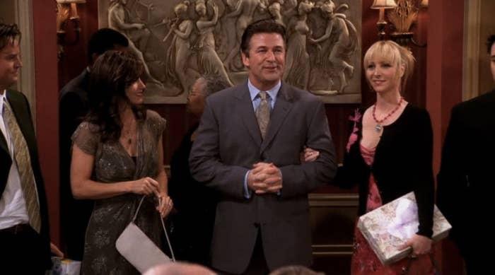 The 15 Funniest Friends Episodes