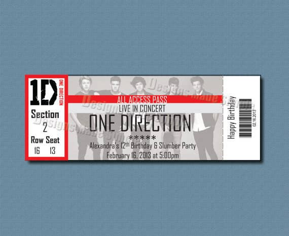 19 Perfect Gifts Every One Direction Fan Needs In Their Life