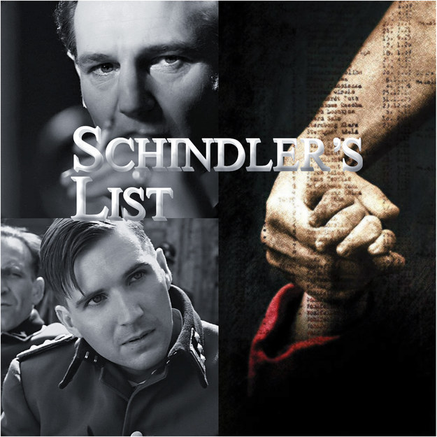 the horror of schindlers list Schindler's list is a remarkable work of fiction based on the true story of german industrialist and war profiteer, oskar schindler, who, confronted with the horror of the extermination camps, gambled his life and fortune to.