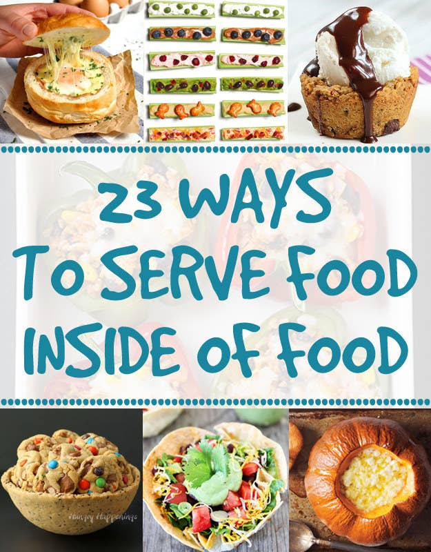 23 insanely delicious food on food recipes share on facebook share forumfinder Images