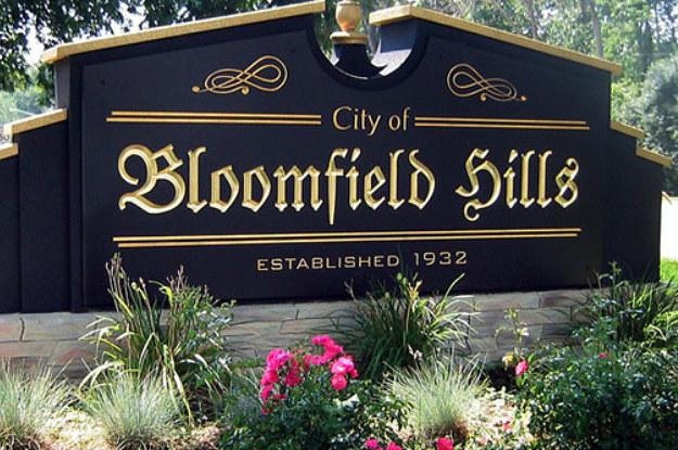 bloomfield hills Bloomfield hills athletics bloomfield hills high school toggle navigation home fall.